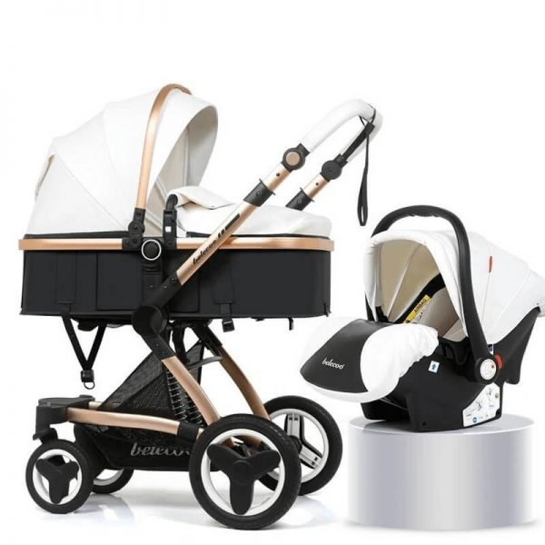 3 in 1 Travel System Sale