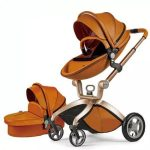 Best-3-in-1-Travel-System-Pram-Hot-Mom-Pushchair-with-Car-Seat-11-600×600