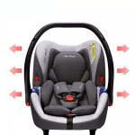 Best-3-in-1-Travel-System-Pram-Hot-Mom-Pushchair-with-Car-Seat-7-600×600