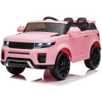 12V Kid Electric Ride on Car with Romote Control Jeep Ranger Over (7)