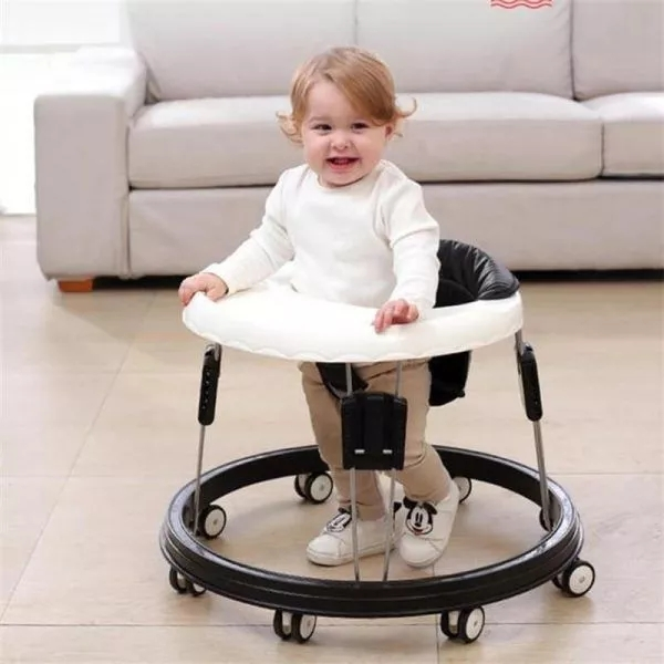 baby walker for girl and boy